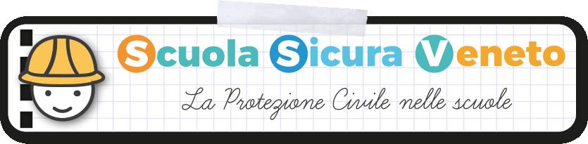 Scuola Sicura Veneto